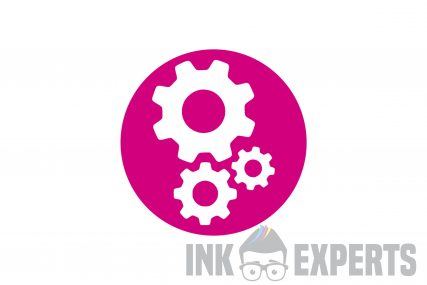 Waste Ink Reset for Epson | Ink Experts