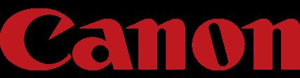 Pixma IP