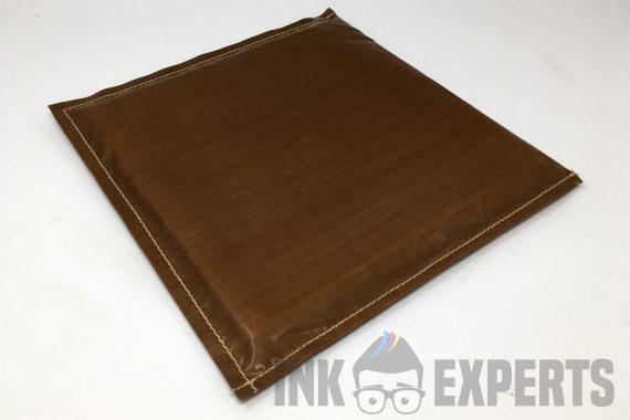 Teflon Pillow 25x25cm for Heat Press Sublimation