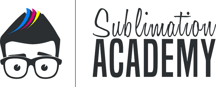 Ink Experts Sublimation Academy